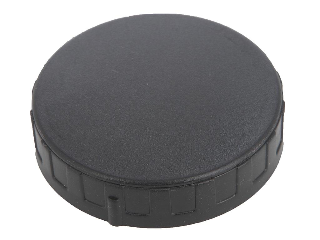 Аксессуар OP/Tech Lens Mount Cap Single-Canon 1101111