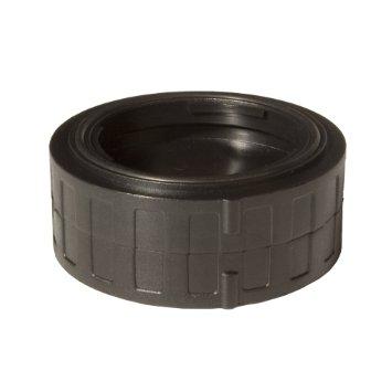 Аксессуар OP/Tech Lens Mount Cap Double-Canon 1101211