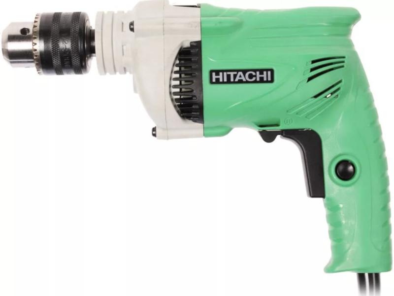 Электроинструмент Hitachi DV13VSS