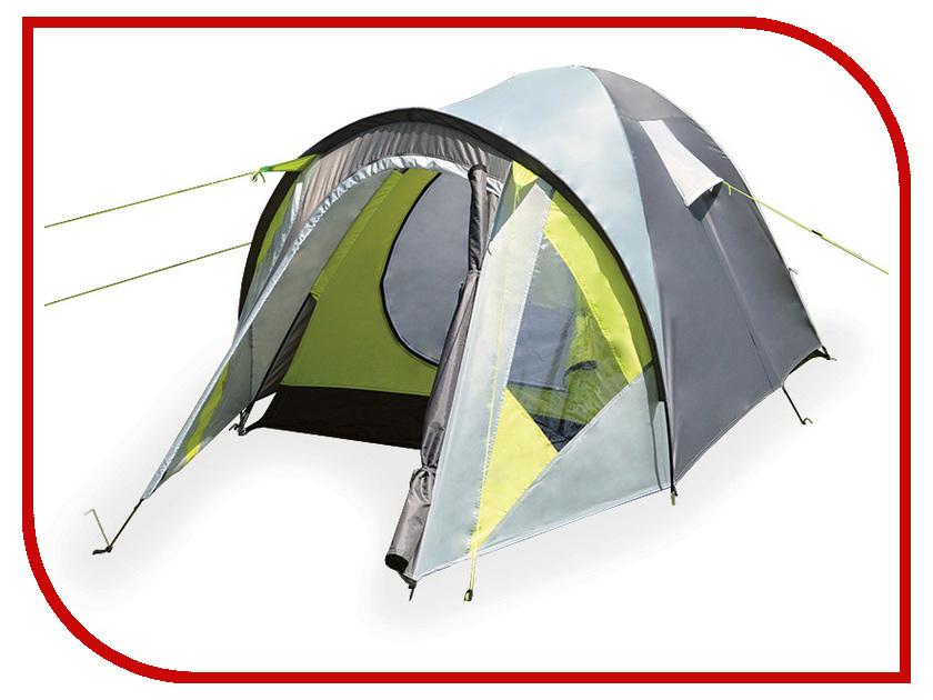 Палатка Atemi Angara 3 CX
