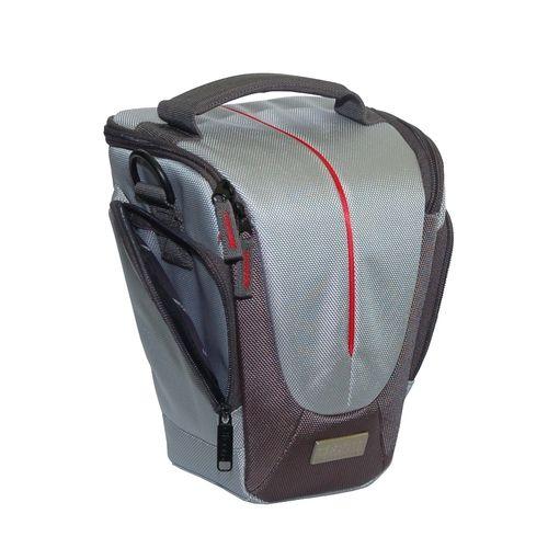 Сумка Dicom Professional UM 2993 Grey