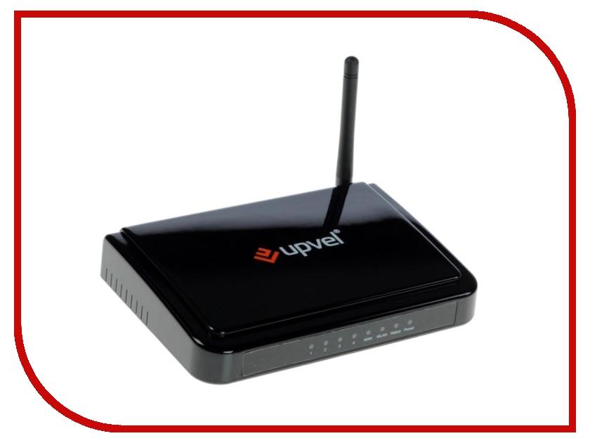 Wi-Fi роутер Upvel UR-315BN