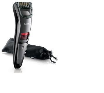 Машинка для стрижки волос Philips QT4015/15 / QT4015/16 машинка для стрижки волос philips hc3505 15