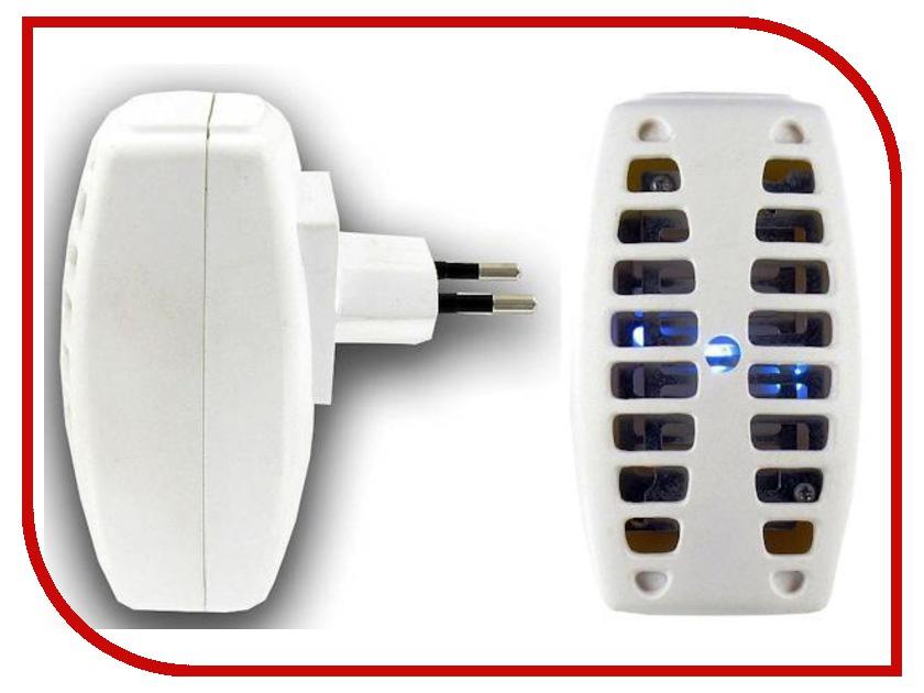 Средство защиты от комаров Weitech WK-8202 Inzzzektor<br>