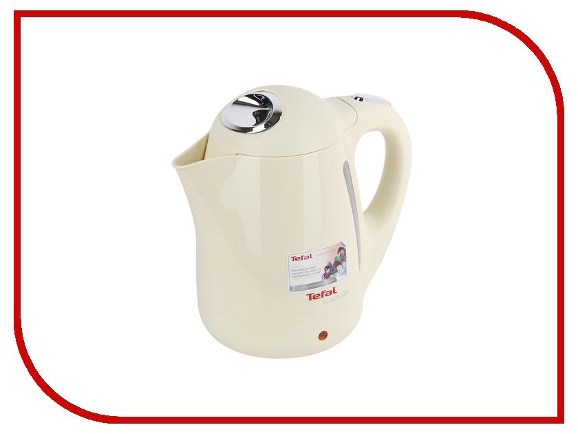 Чайник Tefal BF 9252<br>