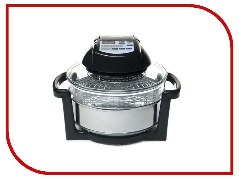 Аэрогриль Hotter HX-1037 Classic Black<br>