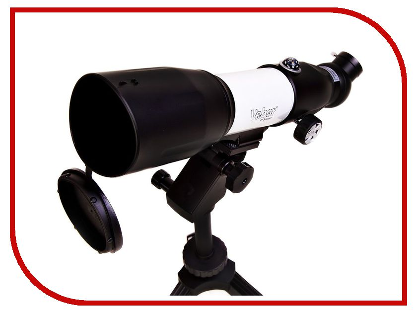 Телескоп Veber 350x60 veber 7161