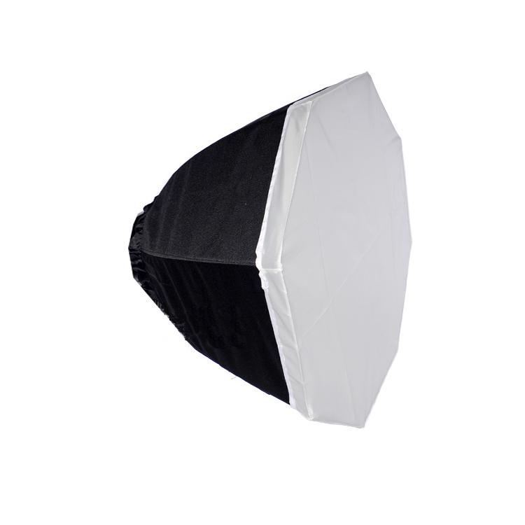 Софтбокс Raylab RPF-OBOX30S