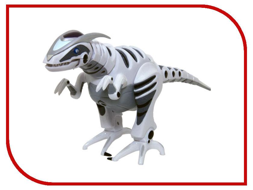 Радиоуправляемая игрушка WowWee Roboraptor mini 8195<br>