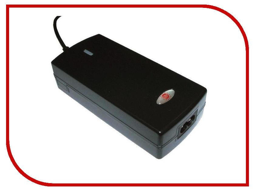 Блок питания AcmePower AP ULA-10 осветитель acmepower ap l 1030a