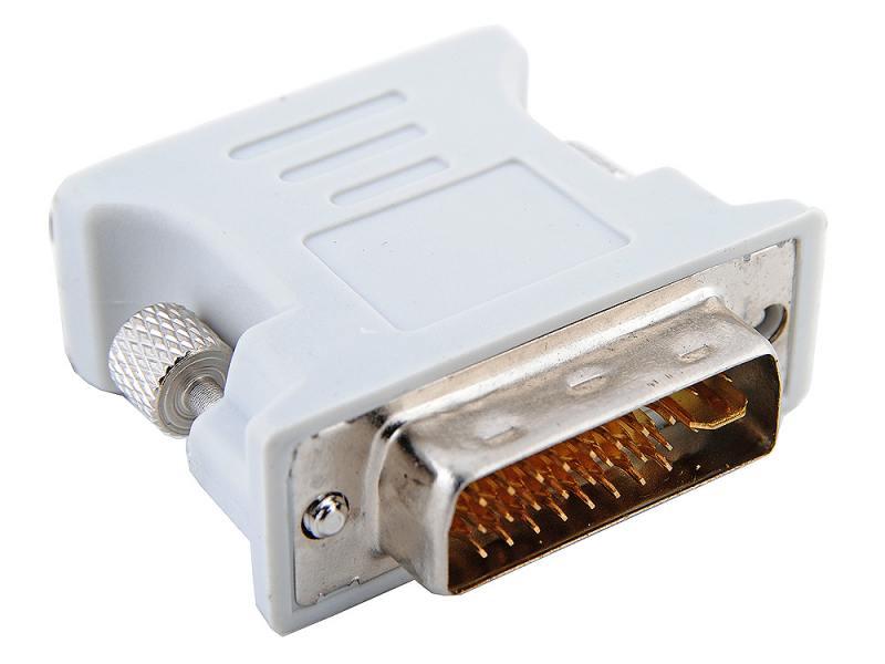 Аксессуар 5bites DVI 29 / VGA F VD1028G