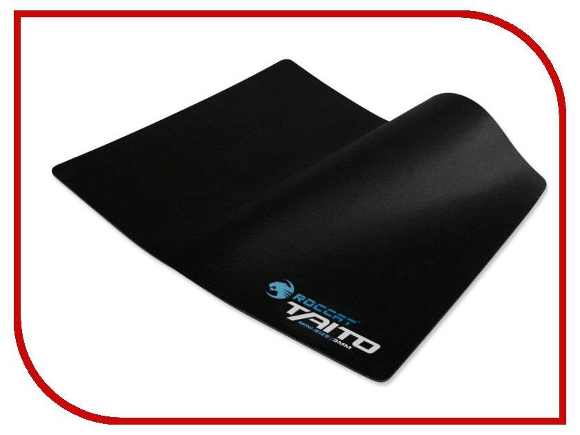 Коврик Roccat Taito Mini-size 3mm ROC-13-053