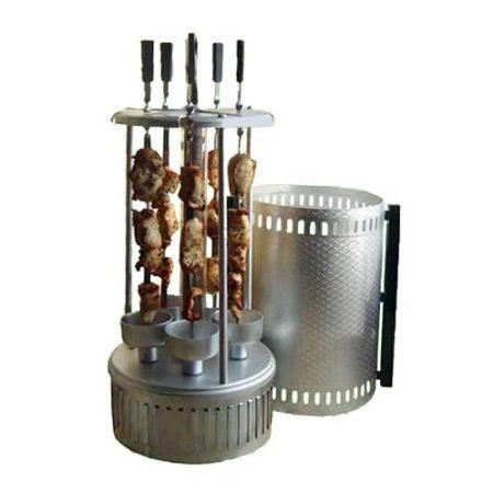 Электрошашлычница ENGY Нева-1 цены