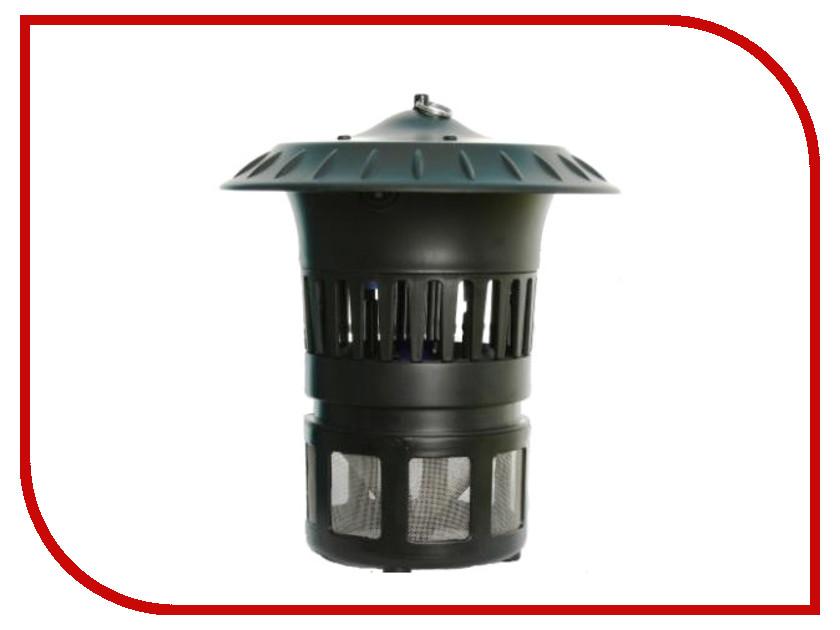 Средство защиты от комаров Mosquitoff Скат21 средство защиты от комаров argus extreme 150ml 1111682