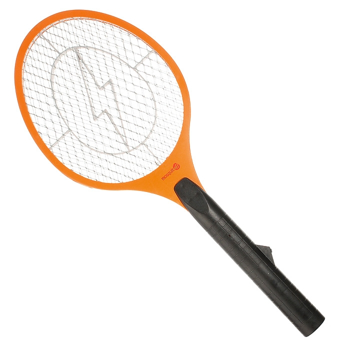 Средство защиты от комаров Green Helper Скат-1 HCX-766-421