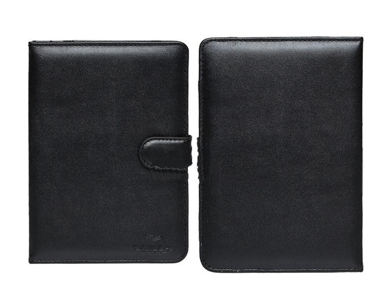 Аксессуар Чехол for Pocketbook 613 / 611 / 622 Basic Viva<br>
