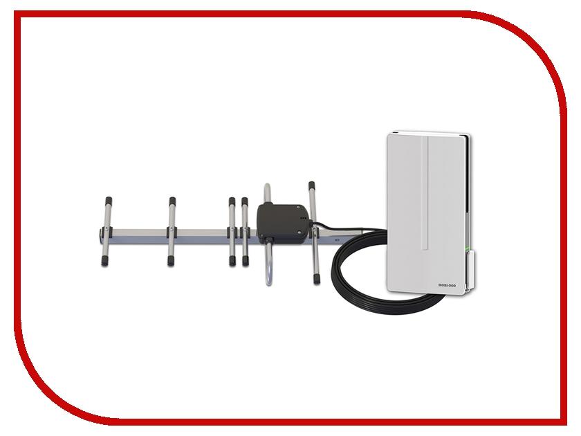 Аксессуар Locus MOBI-900 Country усилитель сигнала GSM