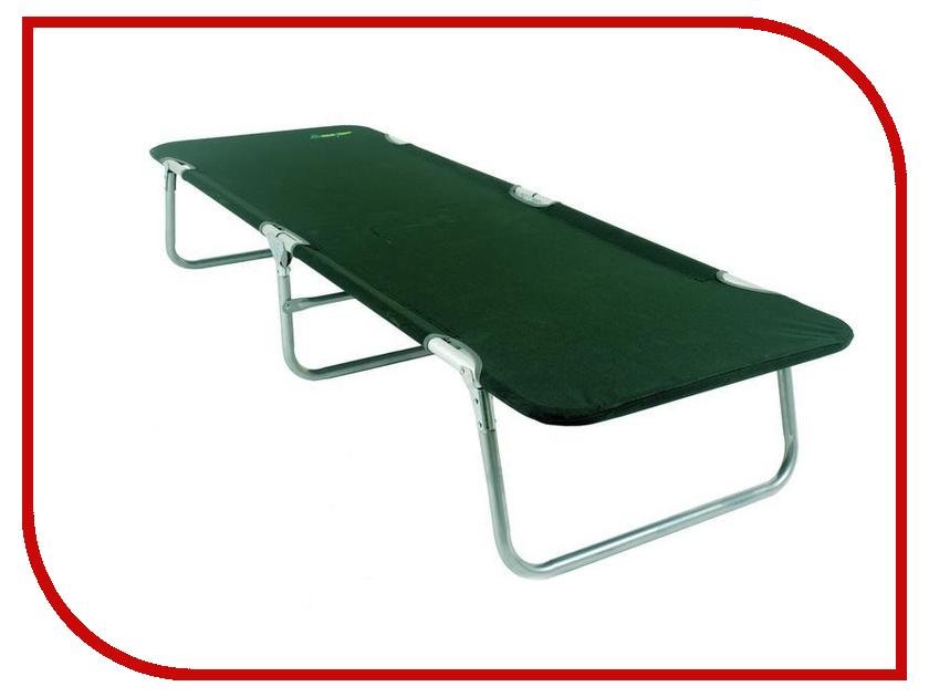 Кровать Canadian Camper BD-828