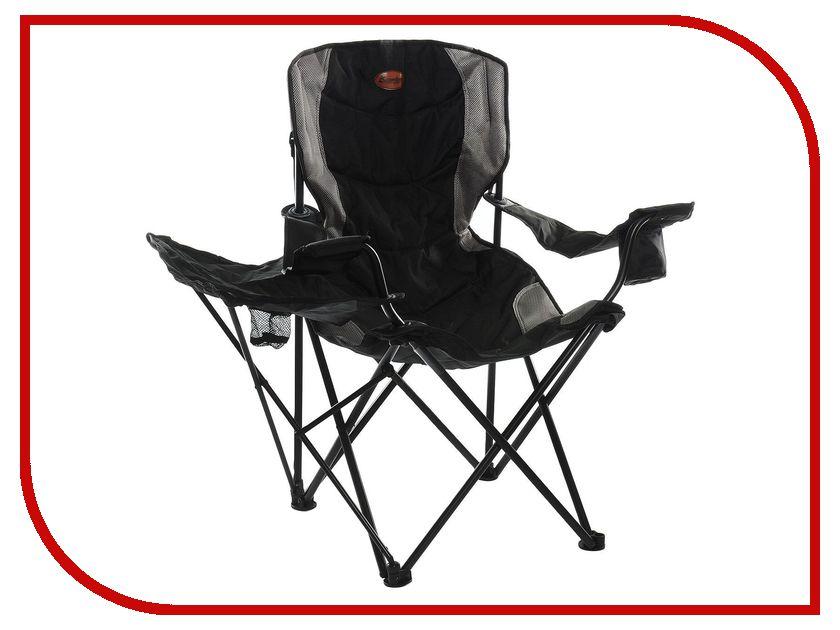 все цены на Стул Canadian Camper CC-399T онлайн