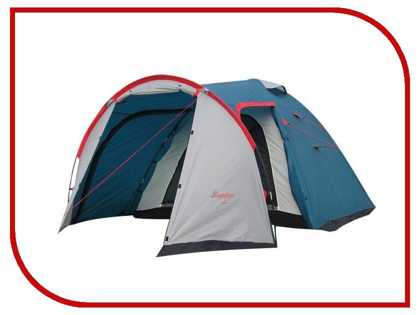 Палатка Canadian Camper Rino 2 Royal палатка canadian camper tanga 3 royal