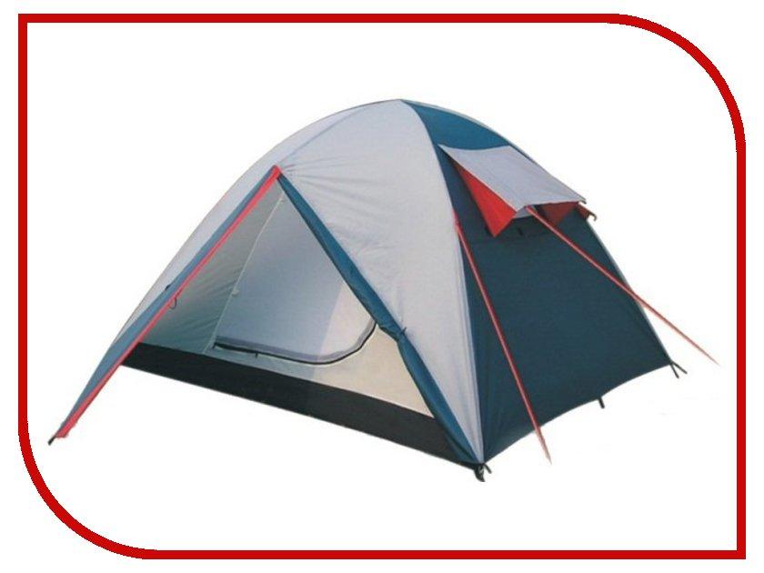 Палатка Canadian Camper Impala 3 Royal палатка canadian camper tanga 3 royal