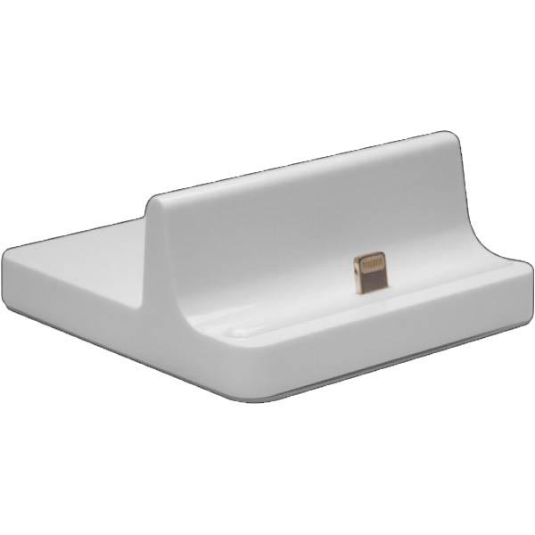 ��������� ���-������� iQFuture IQ-DS02 ��� iPad 4 / iPad mini White