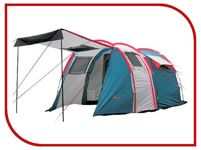 Палатка Canadian Camper Tanga 3 Royal палатка canadian camper tanga 3 royal