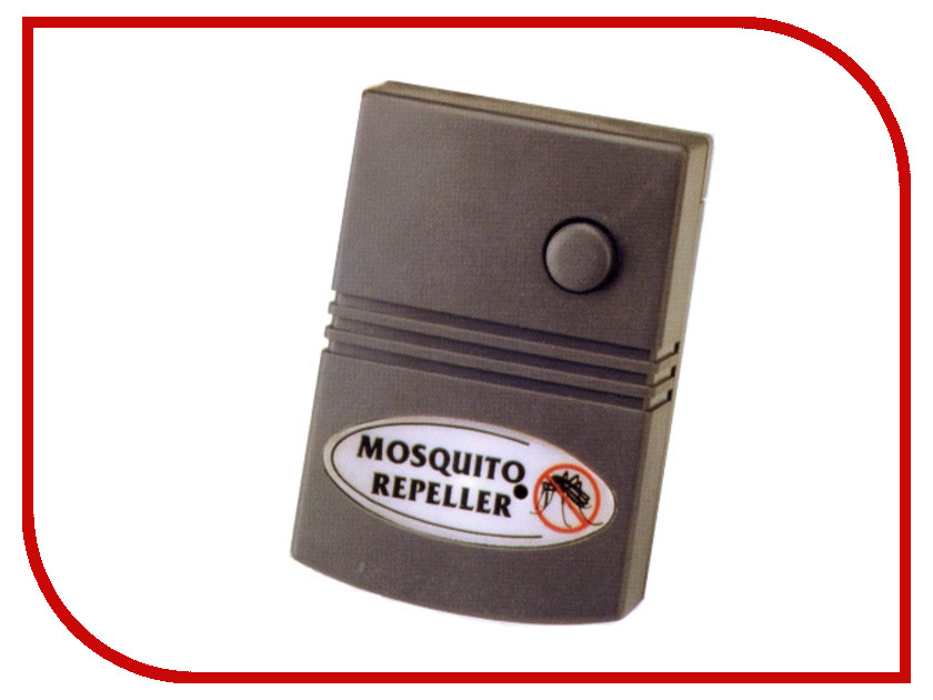 Средство защиты от комаров 31 век ЭкоСнайпер LS-216 oris 644 7545 40 51 ls