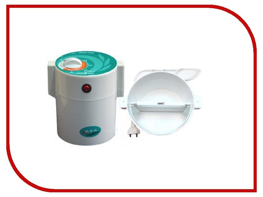Активатор воды ИНКОМК PTV-A / ИВА-1 активатор воды шунгит природный целитель авита 150 гр