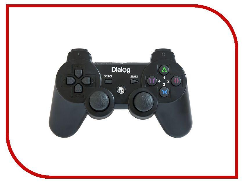 Dialog GP-A17