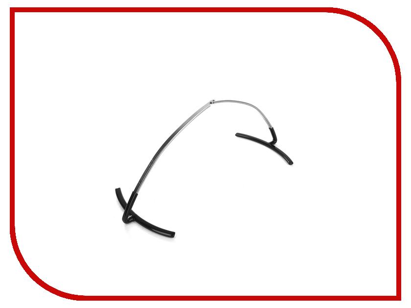 Щипцы для мультиварки Redmond RAM-CL1 крышка для мультиварки redmond ram pl 5