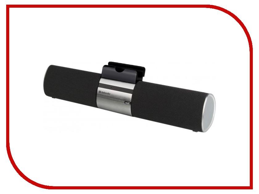 Колонка Defender BT Audio-S6 65548