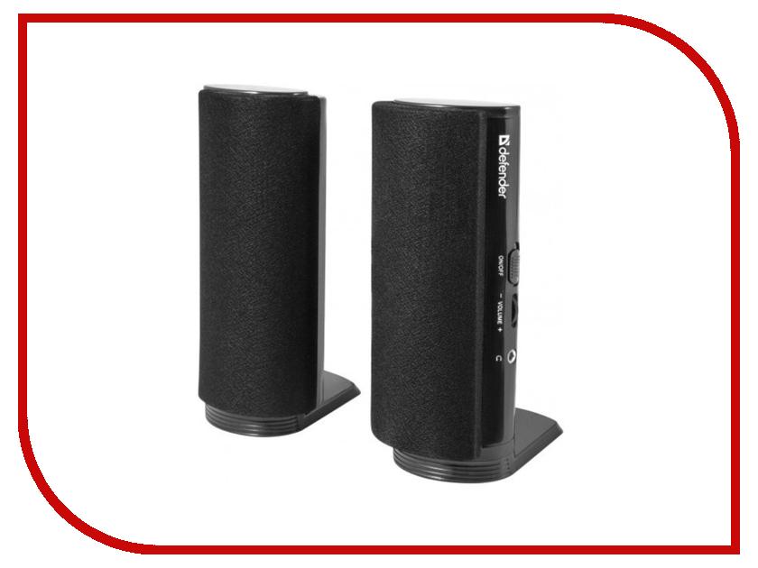Колонки Defender SPK-210 65210