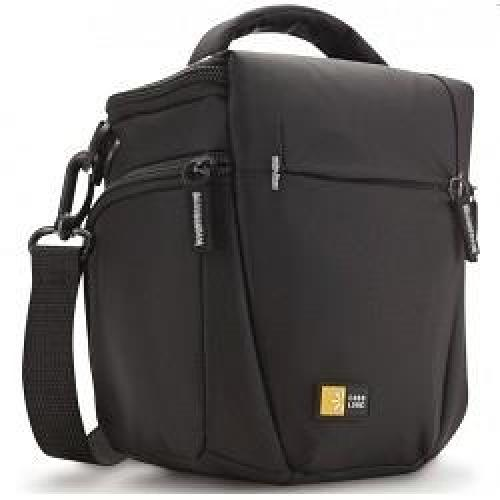 Case Logic TBC-406K Black