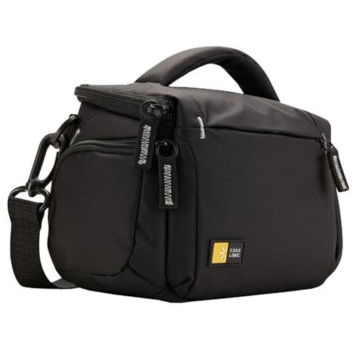 Сумка Case Logic TBC-405K Black