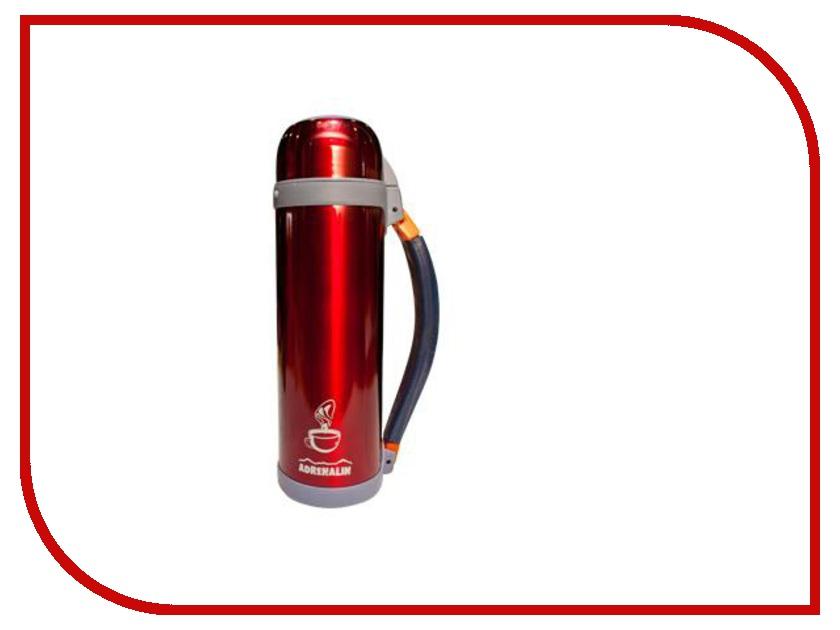 Термос Adrenalin Hot Drink Handle 1L 35519