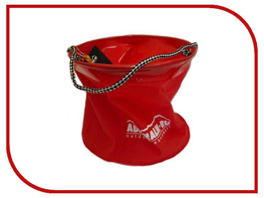 ве-дро-складное-adrenalin-waterbag-red