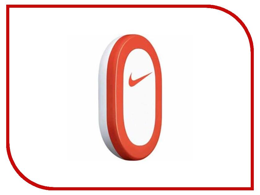 ������ Apple Nike + iPod Sensor MA368
