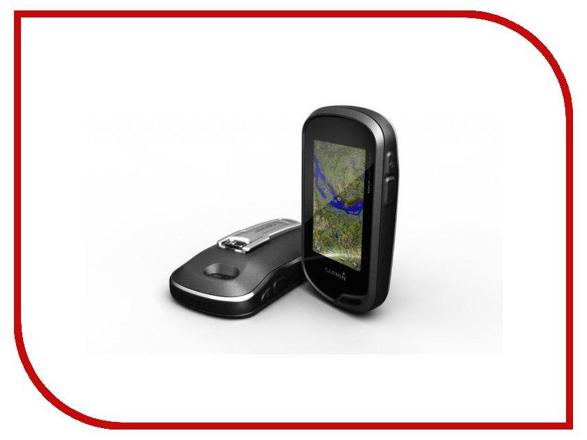 GPS-туристический Garmin Oregon 650 010-01066-20<br>