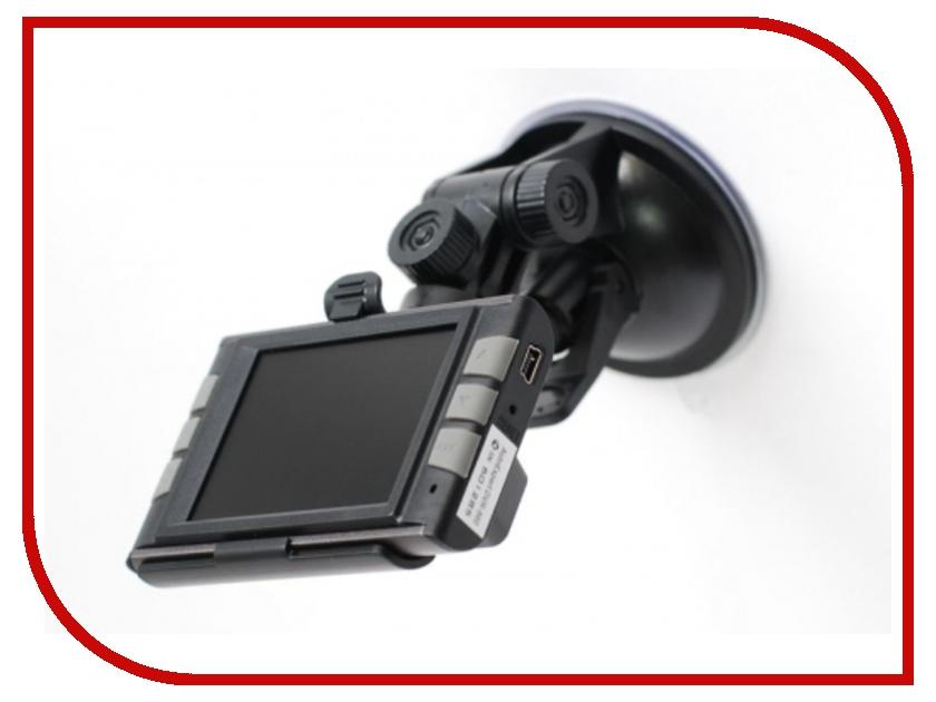 Видеорегистратор AutoExpert DVR-860 аксессуар autoexpert foam k пенная насадка