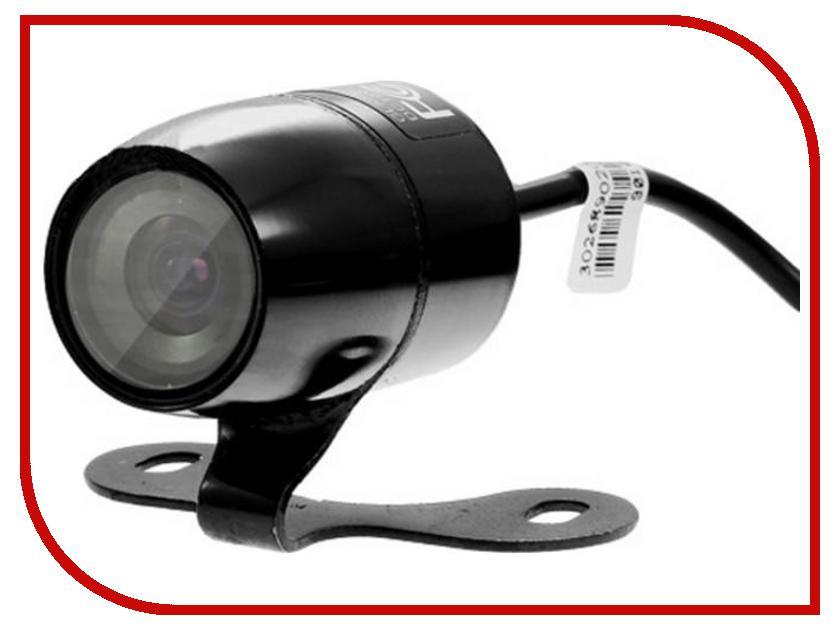Камера заднего вида AutoExpert VC-200 аксессуар autoexpert foam k пенная насадка