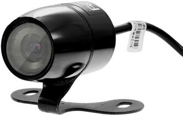 Камера заднего вида AutoExpert VC-200 камера заднего вида autoexpert vc 200
