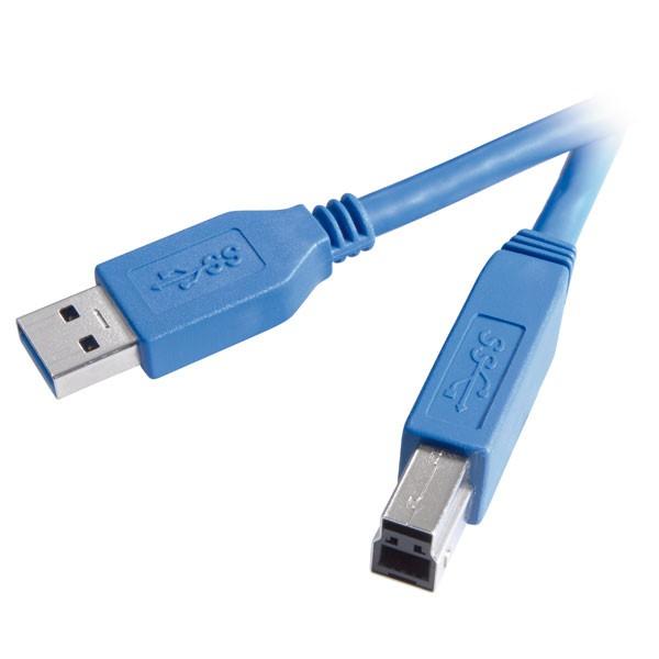 Аксессуар Exegate USB 3.0 AM - AF 1.2m 169534