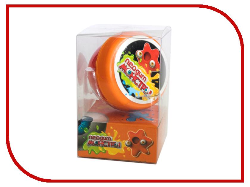 Жвачка для рук Neogum Монстр Orange жвачка ригли сперминт