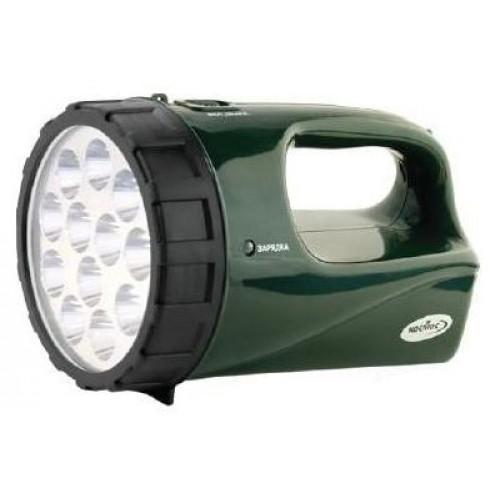 Фонарь Космос Accu9199 LED
