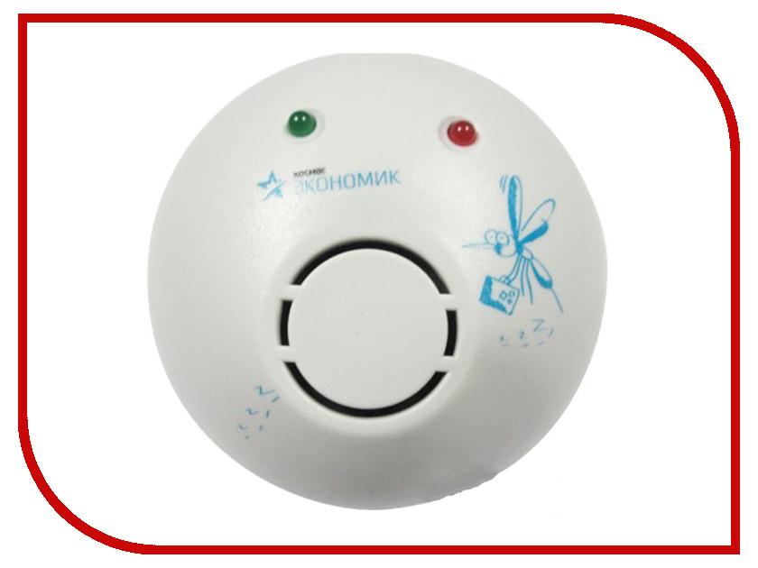 Средство защиты от комаров Космос GH321<br>
