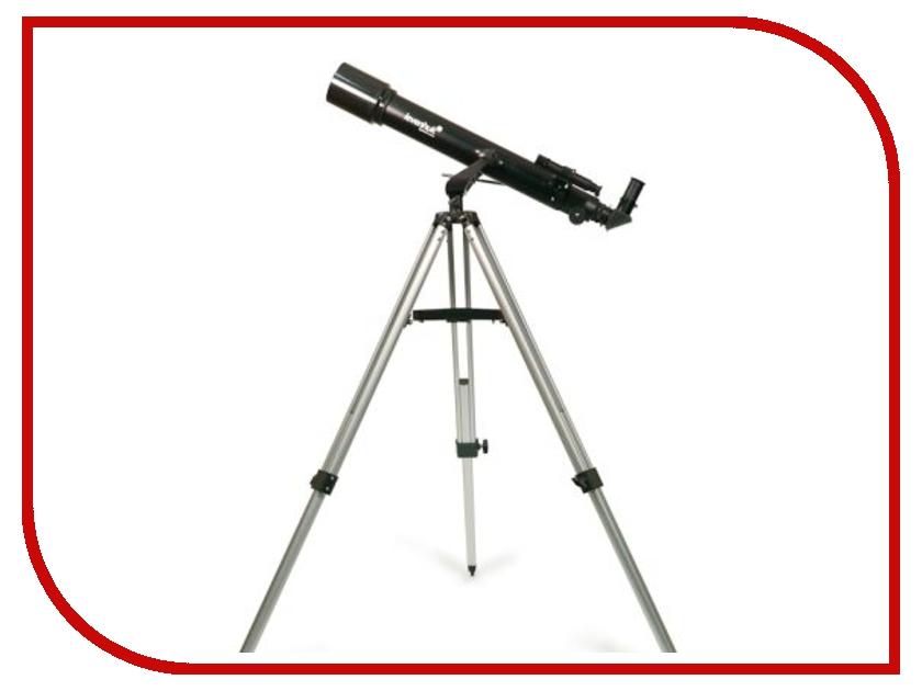 Телескоп Levenhuk Skyline 70х700 AZ<br>