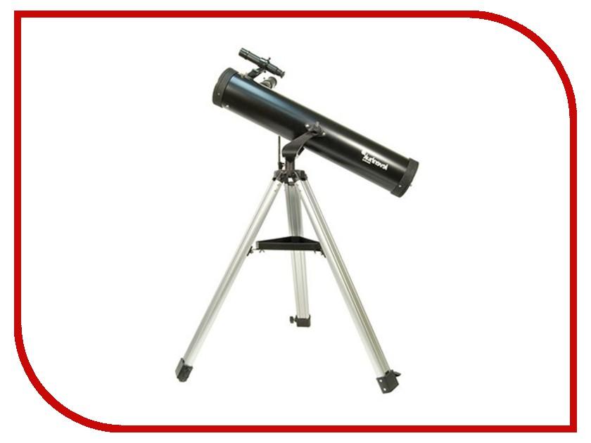 Телескоп Levenhuk Skyline 76x700 AZ<br>