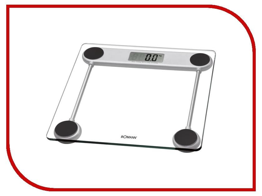 Весы Bomann PW 1417 CB<br>