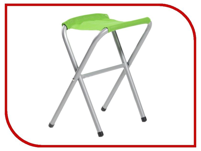 Стул Green Glade 1083 - стул складной